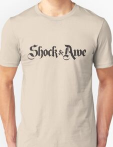 Shock & Awe T-Shirt
