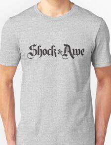 Shock & Awe T-Shirt