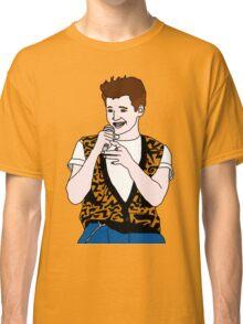 Bueller.... Bueller.... Bueller.... Classic T-Shirt