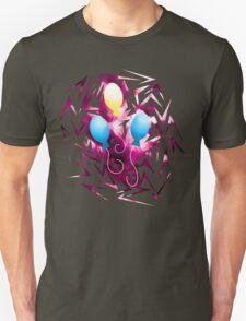 Pinkie Pie's Cutiemark Shards T-Shirt