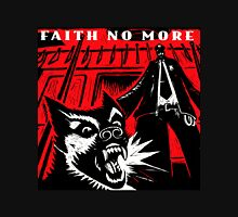 FAITH NO MORE TOUR T-Shirt