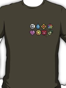 Gotta catch 'em all! T-Shirt