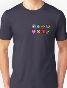 Gotta catch 'em all! T-Shirt