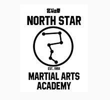 North Star Martial Arts Academy, Hokuto No Ken Unisex T-Shirt