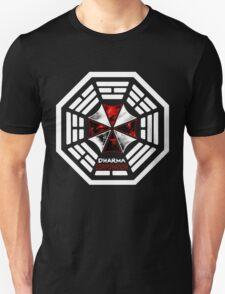 Dharma Corporation T-Shirt