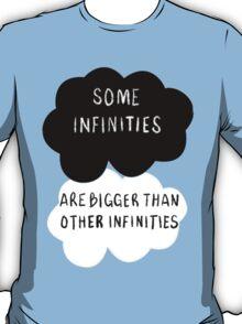 Some Infinites T-Shirt