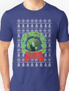 Black Christmas T-Shirt