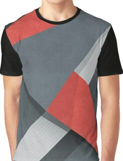 Projections Graphic T-Shirt