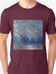 freeze glass with trees T-Shirt