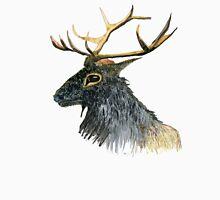 Mister Elk Unisex T-Shirt