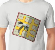 It's This or Cluedo Unisex T-Shirt