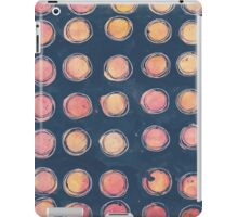 Rhythms of Helios iPad Case/Skin