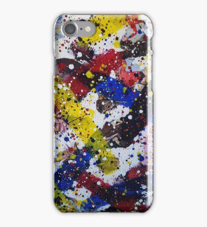 """""""Fashion! """" iPhone Case/Skin"""