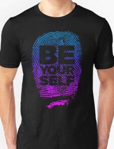 Be (Gradient Version) T-Shirt