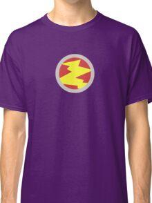 Zurg Classic T-Shirt