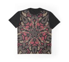 Love Snakes Graphic T-Shirt