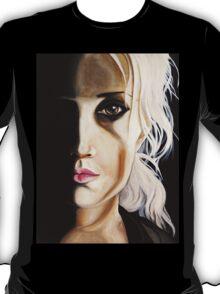 Find me in the dark T-Shirt