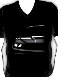 Ford Mustang, Saleen 2015 T-Shirt