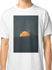 Bed Time Classic T-Shirt