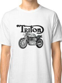 Triton Classic T-Shirt