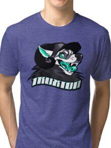 TRUXTON Tri-blend T-Shirt