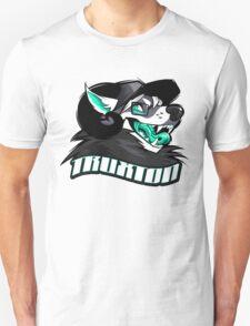 TRUXTON Unisex T-Shirt