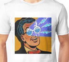 XRAY BABY Unisex T-Shirt