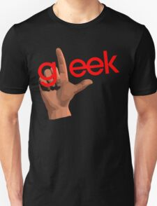 Gleek T-Shirt
