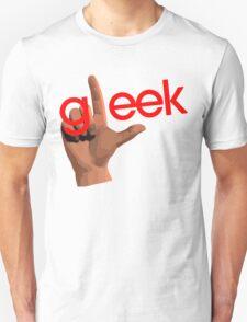Gleek T-Shirt