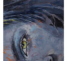 Grey by Michael Creese