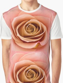 Natures Beauty ... Graphic T-Shirt
