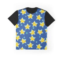 Duck Soup and Croutons Graphic T-Shirt