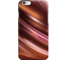 Chocolate One iPhone Case/Skin
