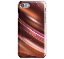 Chocolate One iPhone Case/Skin