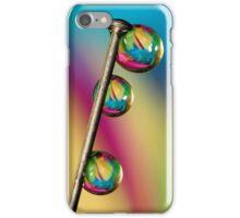 Pin-Drop iPhone Case/Skin