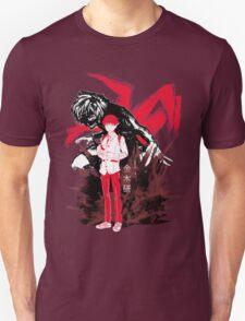 Inner Ghoul T-Shirt