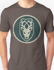 FALKREATH HOLD T-Shirt