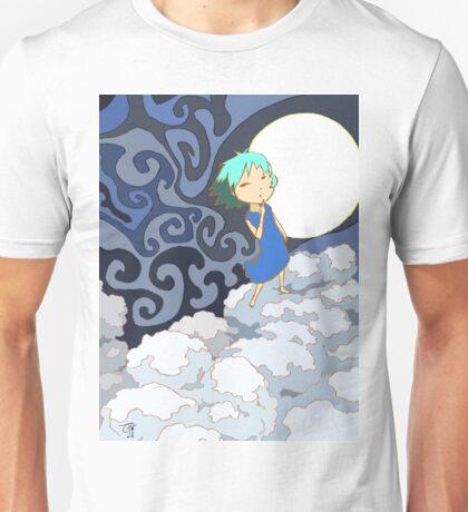 Sophie Unisex T-Shirt