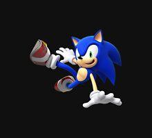 Sonic The Hedgehog - Lost World Unisex T-Shirt