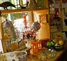 Country store interior 2 by Shulie1