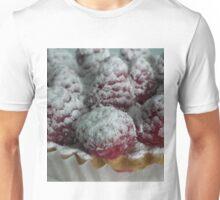 Berrylicious Unisex T-Shirt