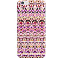 PC6262012707 iPhone Case/Skin