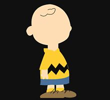 Charlie's Brown Unisex T-Shirt
