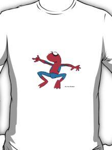 Friendly Neighborhood .... T-Shirt