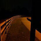 Dark Path by Arkmage