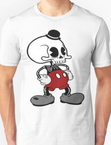 Loving Mickey T-Shirt