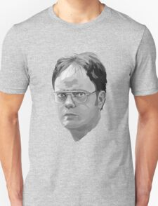 Dwight Shrute T-Shirt