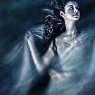 The Wind Was Her Element by Jennifer Rhoades
