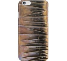 RA Metal 2 for iPhone/iPod/Samsung iPhone Case/Skin