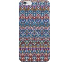 PC62620121106 iPhone Case/Skin